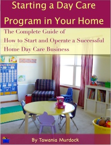 Home day care cover j