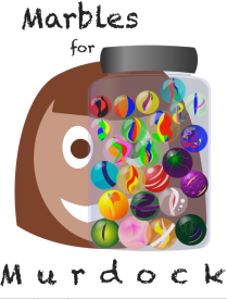 Marbles for Murdock $0.99 available on iTunes