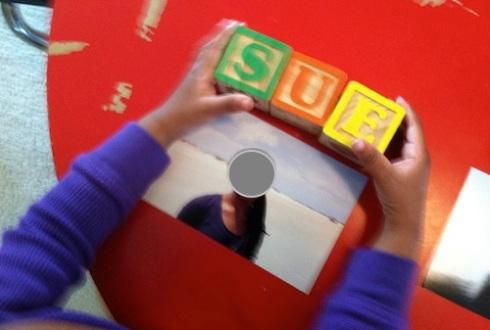 5 Fun Ways to Learn with Blocks